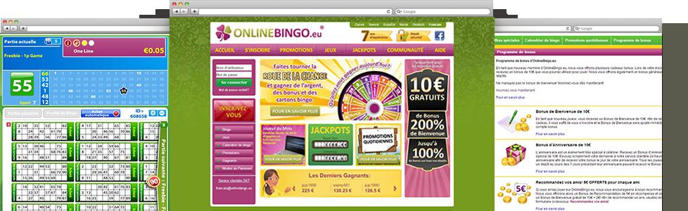 meilleur site de discussion en ligne site mariage gratuit en europe